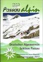 PAalpinTitelV1-1.jpg