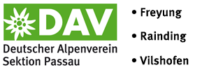 Alpenverein Sektion Passau
